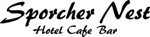 Vulcano logo