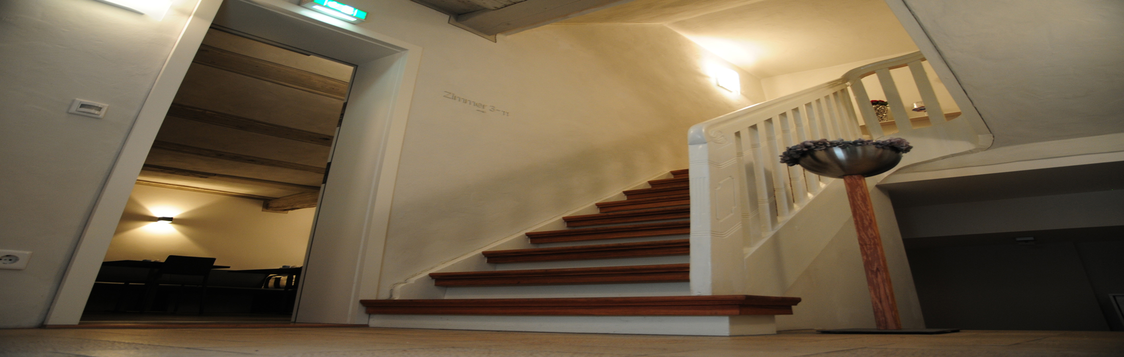 Startseite-Treppe2